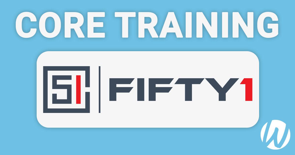 Core-Training-Thumbnail-Fifty1
