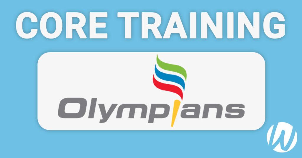 Core-Training-Thumbnail-Olympians