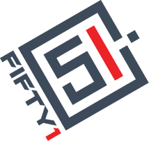 51 logo cropped