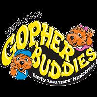 Gopher_Buddies_Logo-center