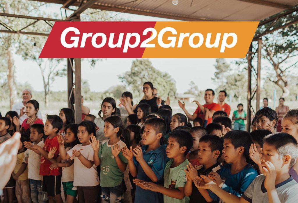 Group2Group-SM-2