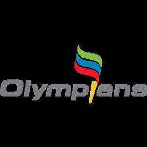 Olympians-Logo-RGB1x1