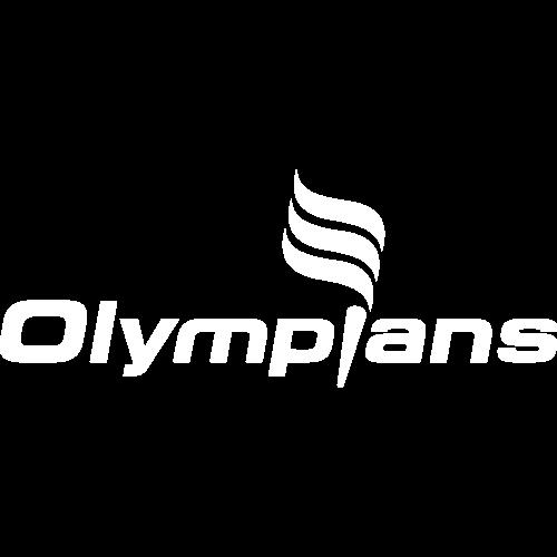 Olympians-Logo-White500x500