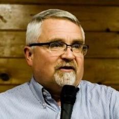 Joe Schenke